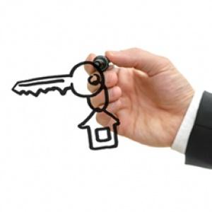 Reformas llave en mano
