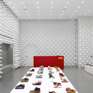 8-new-camper-store-in-new-york-by-nendo