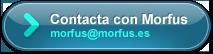 contactamorfus2