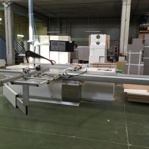 fabrica_mobiliario_comercial