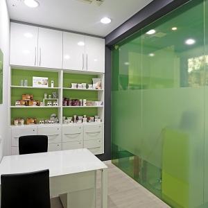 farmacia boadilla
