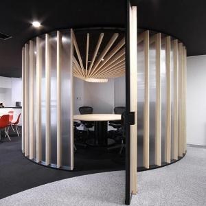 muebles_para_oficinas