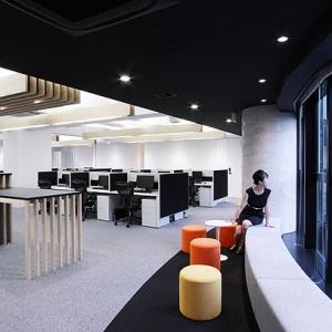 muebles_para_oficinas5