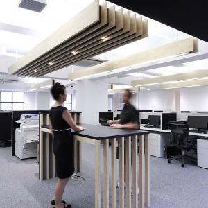 muebles_para_oficinas6