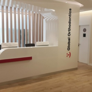 mobiliario_comercial_global_orthodontics_3