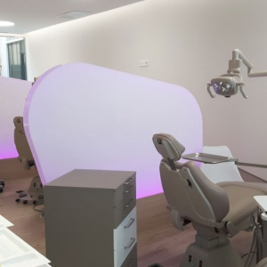 mobiliario_comercial_global_orthodontics_5
