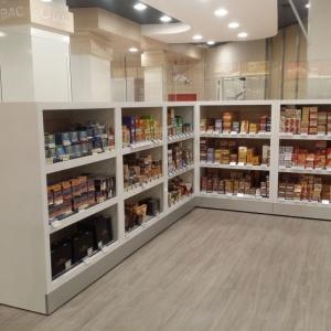 muebles_a_medida_para_tiendas_3