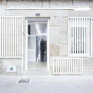 nan_arquitectos_cangas1