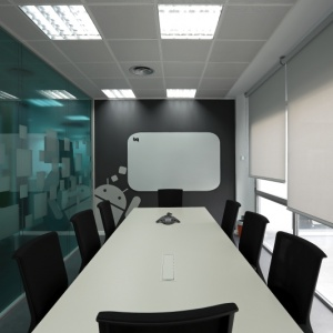 oficinasbq_morfus5