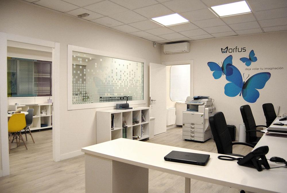 fabrica_mobiliario_a_medida_2