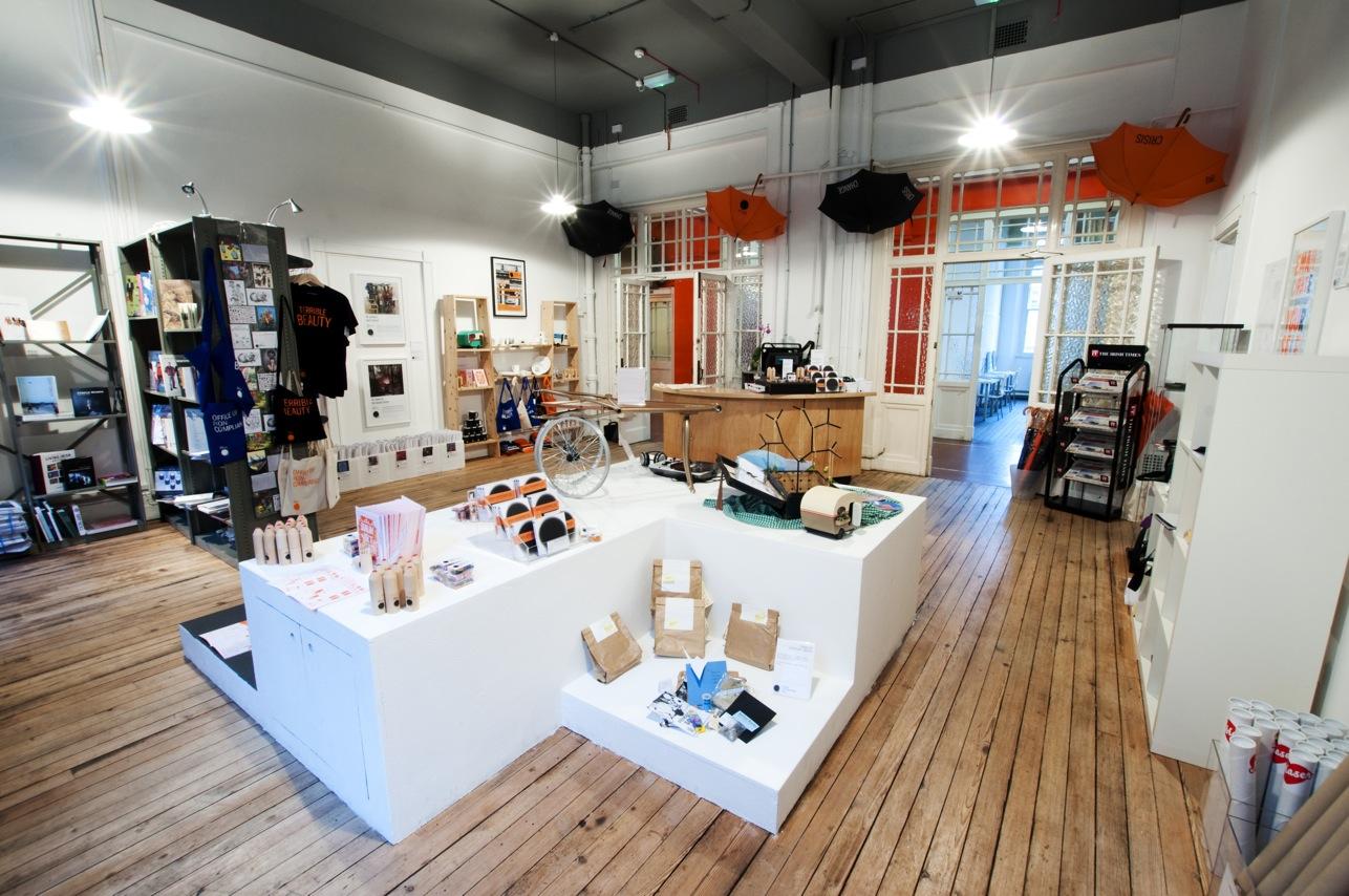 Decorar Una Tienda 5 Tips Para Decorar Una Tienda