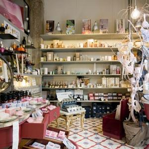 tiendas_de_perfumes