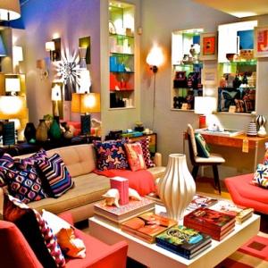 decoracion_retro_tiendas
