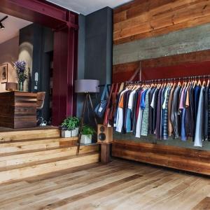 estilo-eco-friendly-tendencia-decoracion-atelier-akeef-berlin-menswear-boutique