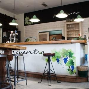 tendencia-decoracion-tiendas-retro-vintage-mobiliario-comercial-madrid